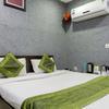 Treebo Raya Inn in jaipur