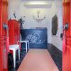 Treebo Red Lotus Heritage in pondicherry