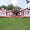 Treebo Rosefield Heritage in Ooty