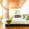 Treebo Royal Suites in kasauli