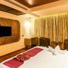 Treebo Select Ritu Ivy in Kolkata