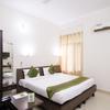 Treebo Shubhankar Inn in Lucknow