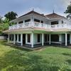 Treebo Triveny River Palace in alappuzha