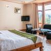 Treebo Woodstock Inn in manali