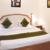 Treebo Woodsvilla Suites in jaipur