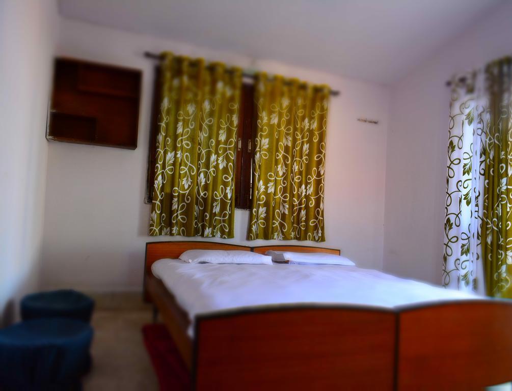 Trolet Inn in ujjain