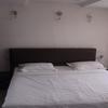 Tstdc Haritha Hotel Ramappa in Warangal