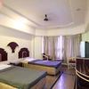 Usha Valantino Hotel in Eluru