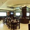 Amrapali Clarks Inn in deoghar