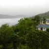 Vanvasa Resort in lansdowne