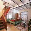 Vardaan Homestay in shimla
