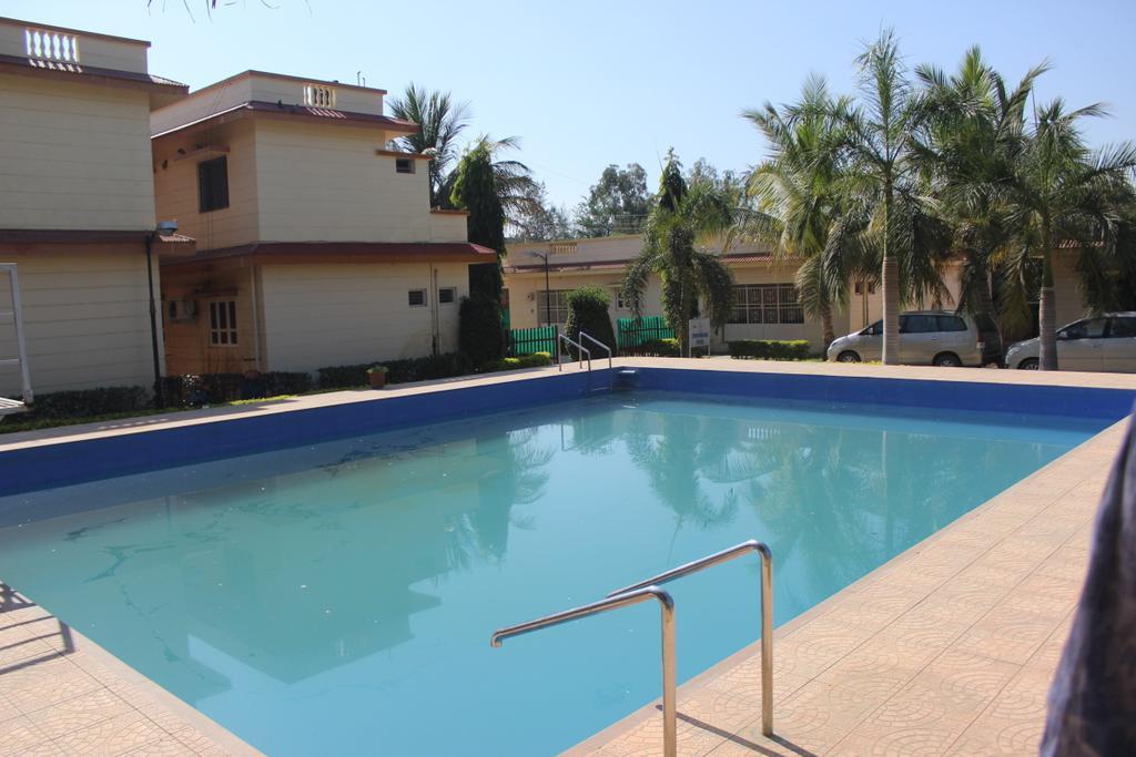 Viable Residency in Bhuj