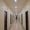 Vijay Residency in vellore