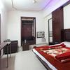 Vikram Palace Hotel in agra