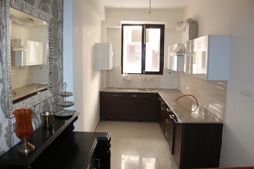 Wao Suites in Chandīgarh
