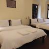 Hotel Westend in matheran