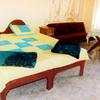 White House Home Stay in thekkady