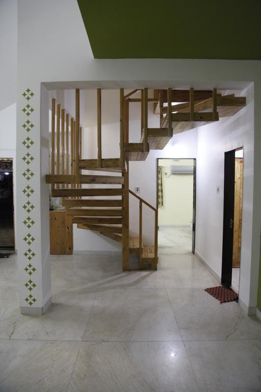 White Villa -3 in lonavala