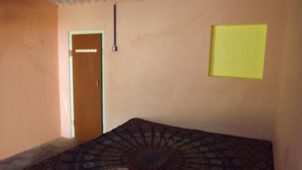 Yash Star Guest House in Pushkar
