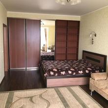 Комфортная Квартира На Комсомольской 148 in Ufa