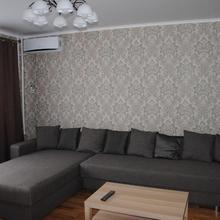 Апартаменты На Транспортная 16/2 in Orenburg