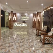 الحماد للشقق الفندقية 2 in Jiddah