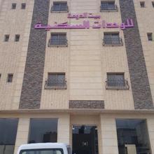 بيت الدومه للوحداة السكنية النرجس فرع 2 in Riyadh