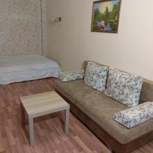 Апартаменты На Кирова, 43 in Ufa