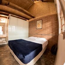 Ô De Casa Hostel in Sao Paulo