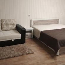 Уютная, Новая Квартира Рядом С М. Грушевка. in Minsk
