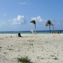 * * * Villa Julieta * * - Bavaro Beach - in Punta Cana