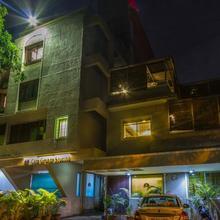 Casa Grande Studios in Pune