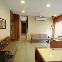 Hotel Star in Pattinam