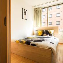 1 Bedroom Apartment Akasaka Ak6 #007 in Tokyo