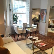 1 Bedroom Apartment In Kensington By Guestready in London