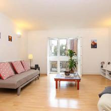 1 Bedroom Flat East London in London