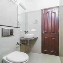 1 Bhk Apartment In Arpora(41bf), By Guesthouser in Parra