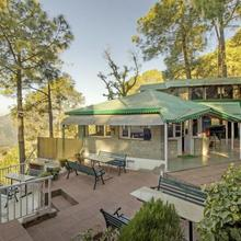 1 Br Boutique Stay In Chabbal, Kasauli (f340), By Guesthouser in Baddi