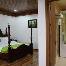 1 Br Boutique Stay In Indira Gandhi Stadium Road., Kohima (0a95), By Guesthouser in Kohima