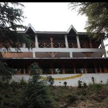 1 Br Boutique Stay In Jageshwar Range, Almora (9f2b), By Guesthouser in Binsar