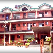 1 Br Boutique Stay In Jia Road, Palampur (a2e9), By Guesthouser in Palampur