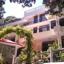 1 Br Boutique Stay In Majkhali, Ranikhet (0218), By Guesthouser in Ranikhet