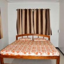1 Br Boutique Stay In Malvan (c961), By Guesthouser in Chaoka