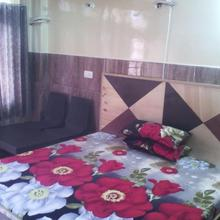 1 Br Boutique Stay In Maranda, Kangra, By Guesthouser (fb93) in Palampur