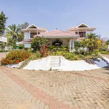 1 Br Boutique Stay In Marayoor, Munnar (c63c), By Guesthouser in Maraiyur