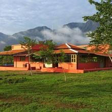1 Br Boutique Stay In Masinagudi, Nilgiris (98be), By Guesthouser in Masinigudi