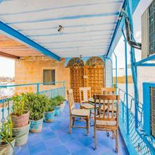 1 Br Boutique Stay In Moti Chowk, Jodhpur (667f), By Guesthouser in Jodhpur