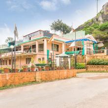 1 Br Boutique Stay In Nakki Lake, Mount Abu (5982), By Guesthouser in Delmara