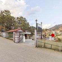 1 Br Boutique Stay In Near Clock Tower Mussoorie, Mussoorie (39d6), By Guesthouser in Dhanaulti
