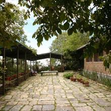 1 Br Boutique Stay In Padampuri, Paderagaon (682f), By Guesthouser in Mukteshwar